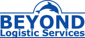 Beyond Logistic Service